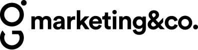 Go Marketing&co
